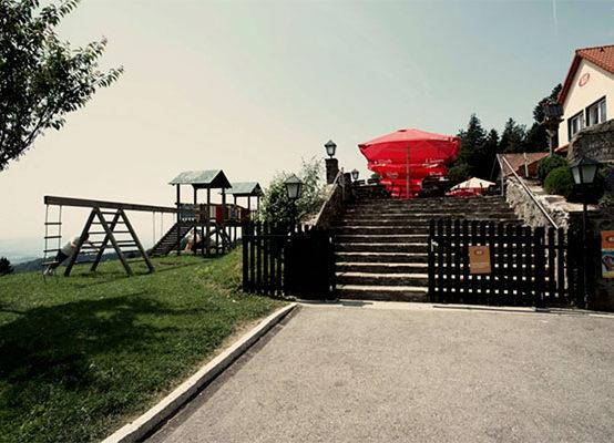 GIS_Spielplatz_Eingang
