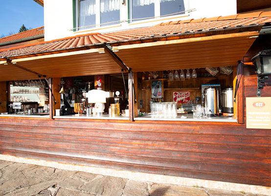 Gasthaus_GIS_Bar