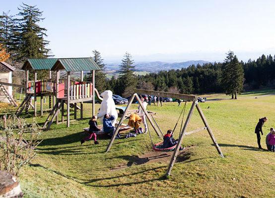 Kinder_Spielplatz_GIS